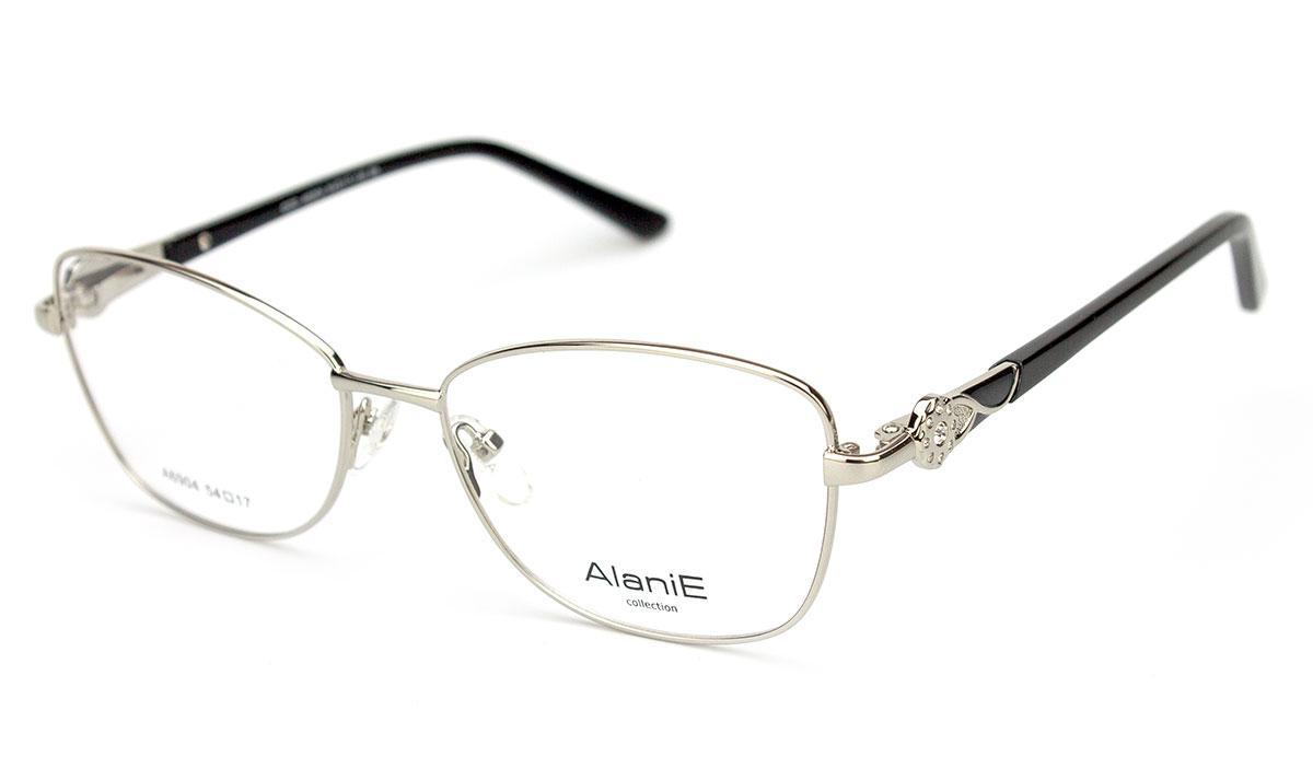 Оправа для очков Alanie A6904-S8
