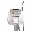 Профессиональный диодный лазер BEAUTY LUX SCHEINEN, фото 4