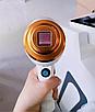 Профессиональный диодный лазер BEAUTY LUX SCHEINEN, фото 5