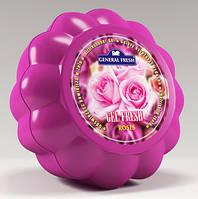 Освежитель Gel Fresh Роза, 150 г