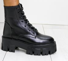 Женская обувь от обувной фабрики