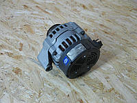 CA1155IR генератор /70A/ Berlingo, Scudo,Peugeot, фото 1