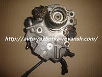 Топливный насос Мерседес Спринтер 906 (ОМ 651  2.2 ), фото 1