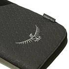 Спортивный кошелек Osprey Document Zip Wallet, фото 3