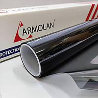 Armolan NRE 35 двухслойная неметаллизированная тонировочная плёнка (ширина 1.524,)(длина 15пм), фото 1