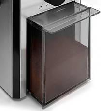 Кофемолка электрическая Delonghi KG 89, фото 2