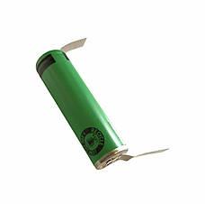Аккумуляторная бритва Philips RQ1050 HQ8170 US14500V, фото 3