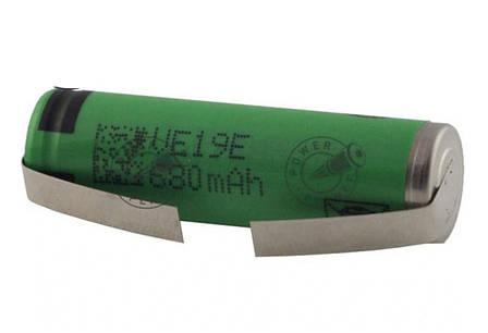 Аккумуляторная бритва Philips RQ1050 HQ8170 US14500V, фото 2