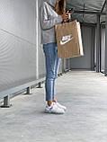 Женские кроссовки Nike Air Force React, фото 10