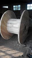 Кабельный деревянный барабан №8