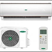 Кондиционер AC Electric ACEM-12HN1_20Y