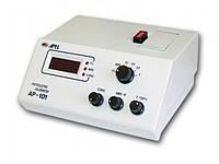 Цифровой фотометр AP-101