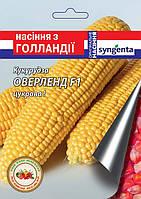 Семена кукурузы Оверленд F1 20 шт.