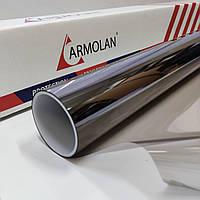 Armolan HP Solar Bronze 50 солнцезащитная тонировочная плёнка для внутренней поклейки (1,524) (пм), фото 1
