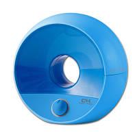 Ультразвуковой увлажнитель COOPER&HUNTER СH-700-3 (PB) (Palouse Blue)