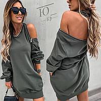 Платье-туника, фото 1
