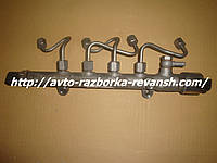 Топливная рейка Мерседес Спринтер 906 ОМ 651  2.2 бу Sprinter, фото 1