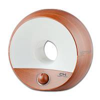 Ультразвуковой увлажнитель COOPER&HUNTER СH-700-5 (GB) (Grand Brown)
