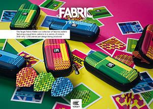 Футляр для дротиков дартс Tacoma Darts wallet Target Англия в подарочной упаковке, фото 3