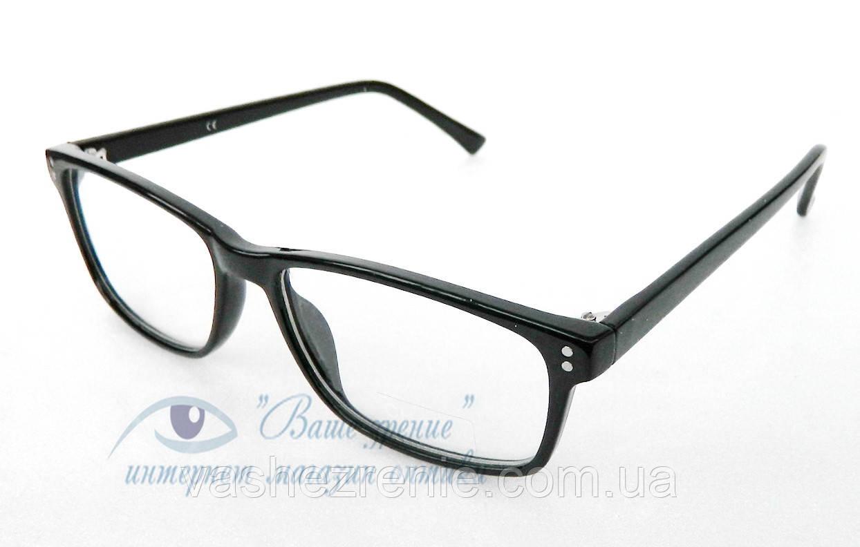 Окуляри для іміджу і стилю / іміджеві окуляри. Код:8319