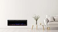 Електрокамін Royal Fire BI 60 - настінний (знижки + подарунки)