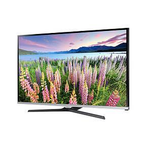Телевизор Samsung UE40J5120 (200Гц, Full HD) , фото 2