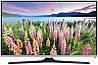 Телевизор Samsung UE40J5120 (200Гц, Full HD)