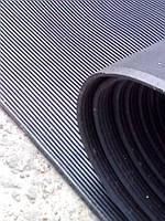 Автодоріжка полоска