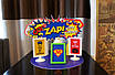 "Табличка для фотосессии ""ZAP!"", фото 2"