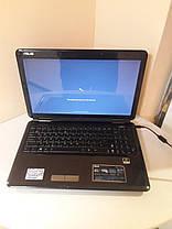 Ноутбук Asus X5DI, фото 3