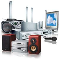 ТВ, Аудио/Видео, Фото