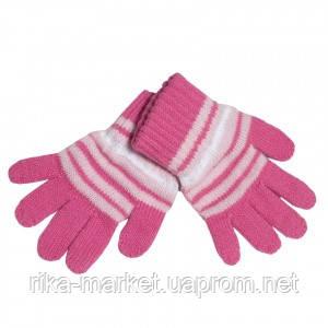 Перчатки Margot Bis Odys