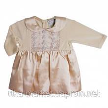 Платье Дайс 00151021