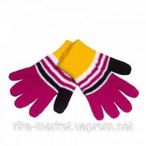 Перчатки для мальчиков Margot Bis FARCIK