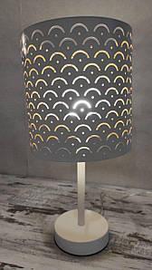 Настольная лампа  Т14035