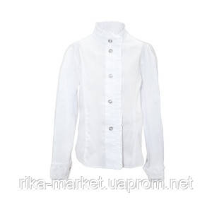 Блуза ZeNa 89