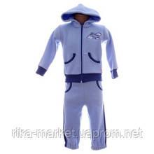 Спортивный костюм Дайс 00020005