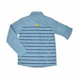 Рубашка Турция 45576, фото 2