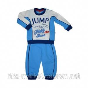 Спортивный костюм BABYCIX TKE776
