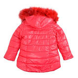 Куртка Goldy 26н-ЗД-15, фото 6