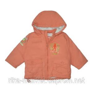 Куртка ДВ114
