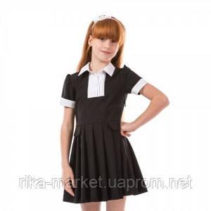 Платье Kids Couture 17-194