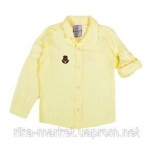TIMO рубашка 371614