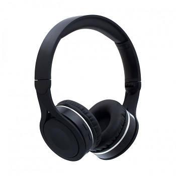 Наушники беспроводные Gorsun GS-E90 Bluetooth black