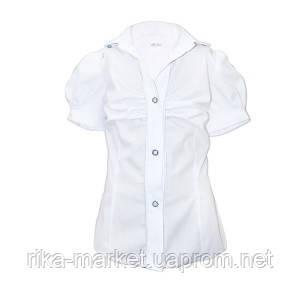 Блуза ZeNa №68