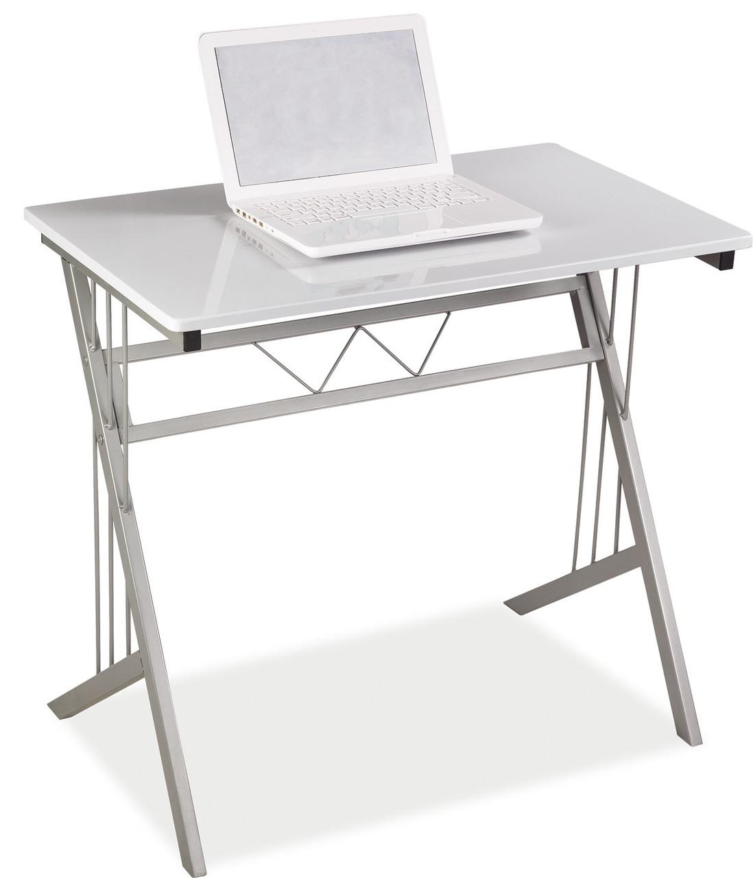 Компьютерный стол Signal Мебель B-120 (B-120)