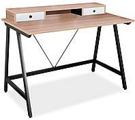 Комп'ютерний стіл B-178 (B178CD)