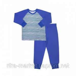 Пижама 104425