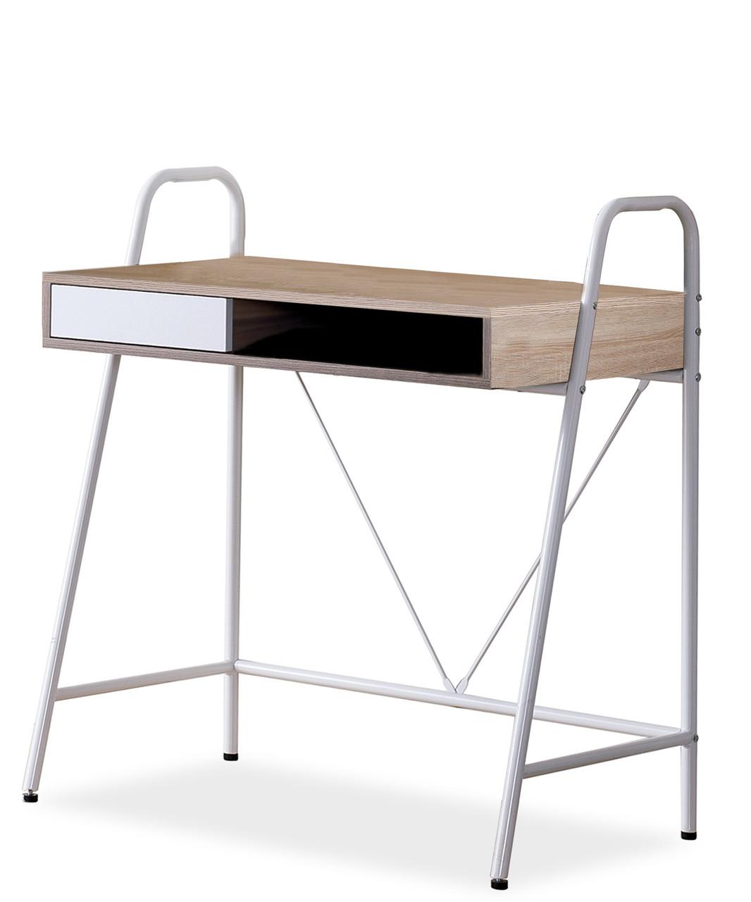 Компьютерный стол Signal Мебель B-188 (B188BD)