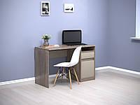 Компьютерный стол  Jusk B (hub_05020319), фото 1